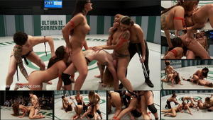 Mar 19, 2013 – DragonLily ,Isis Love and Penny Barber + 71 Pictures