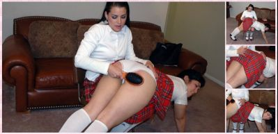 what excellent mmf bisexual threesomes blowjob remarkable, very