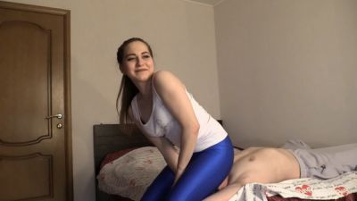 come forum inter racial gang bang porn stream what fuctioning Absolutely with