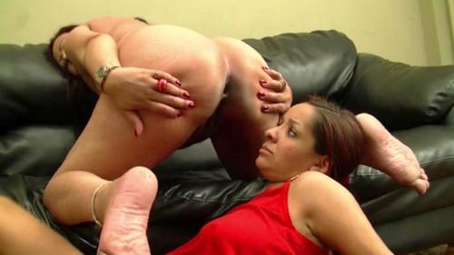 Angelina jolie porn and nude pics