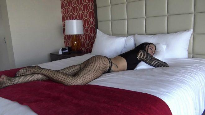 Stocking Slaves  – Mistress Austin