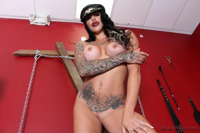 MeanWorld / SlaveOrders: Austin Lynn POV Slave Orders 2