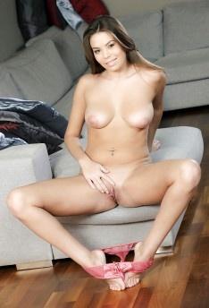 Bonnie Shai