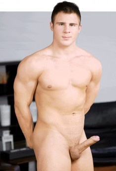 Viktor Adam