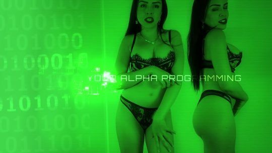 Humiliation POV Miss Tiffany: Deleting Your Alpha Programming From Your Brain – Beta Acceptance  (Release date: Apr 17, 2021) – MIND FUCK